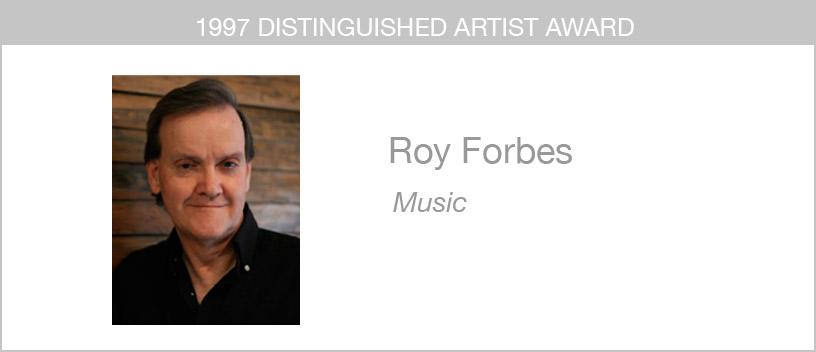 Distinguished-slide-Roy.jpg