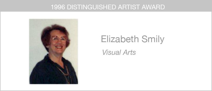 Distinguished-slide-Elizabeth.jpg