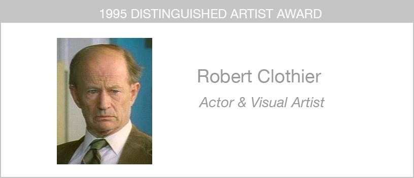 Distinguished-slide-Robert.jpg