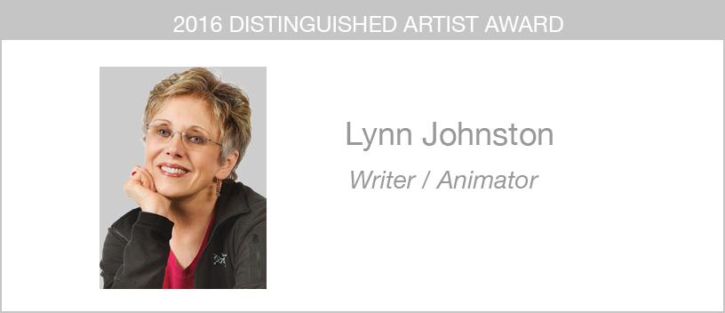 Distinguished-slide-Lynn.jpg