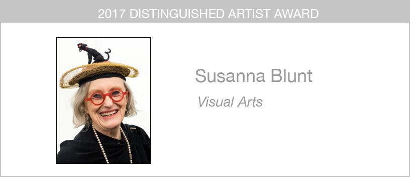 Distinguished-slide-Susnna.jpg