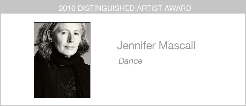 Distinguished-slide-JenniferMascall.jpg