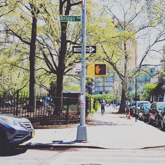 Awesome day in Brooklyn! #Massox #LookFeelBe #Brooklyn #StartUp