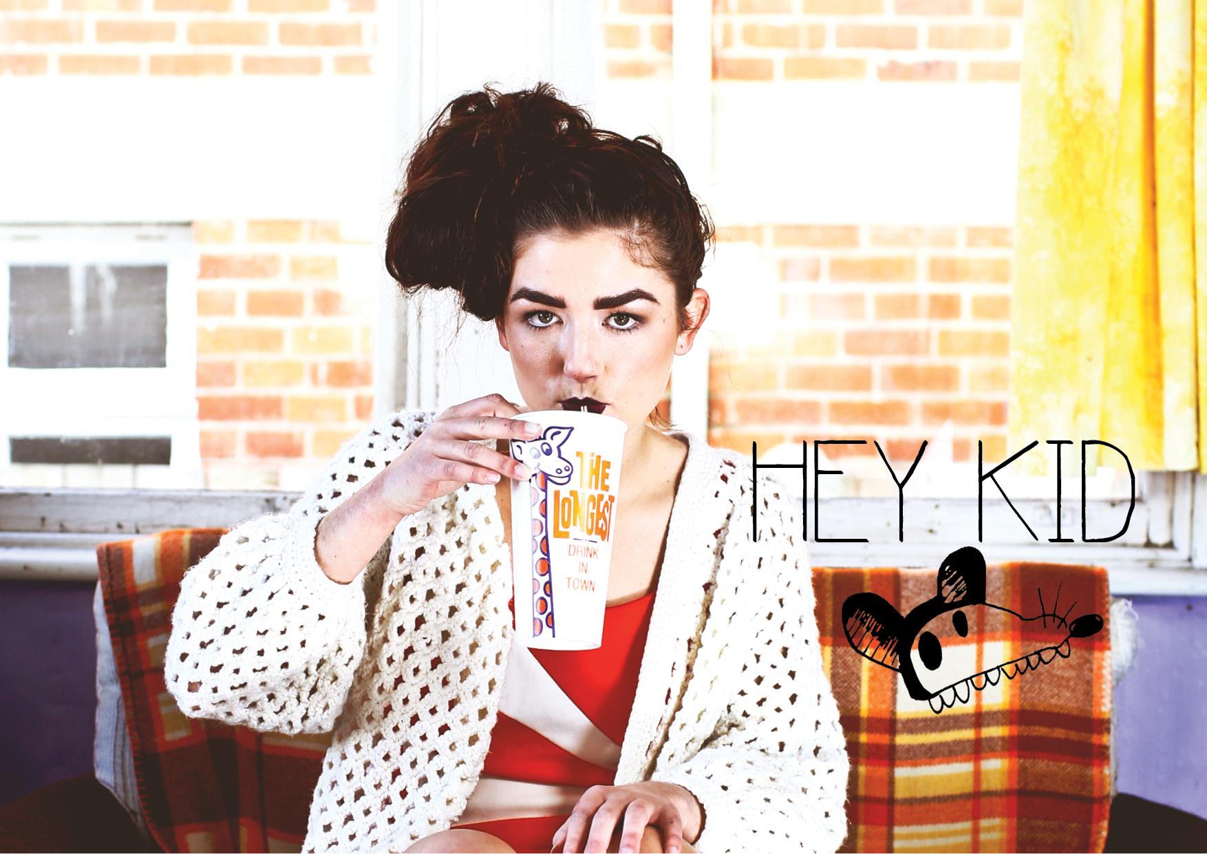 HeyKid.jpg