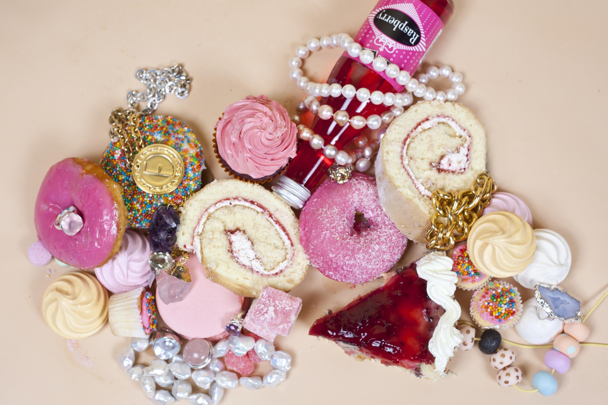 CapMag-Jewelry-Feb14-AChurch-81-edited.jpg