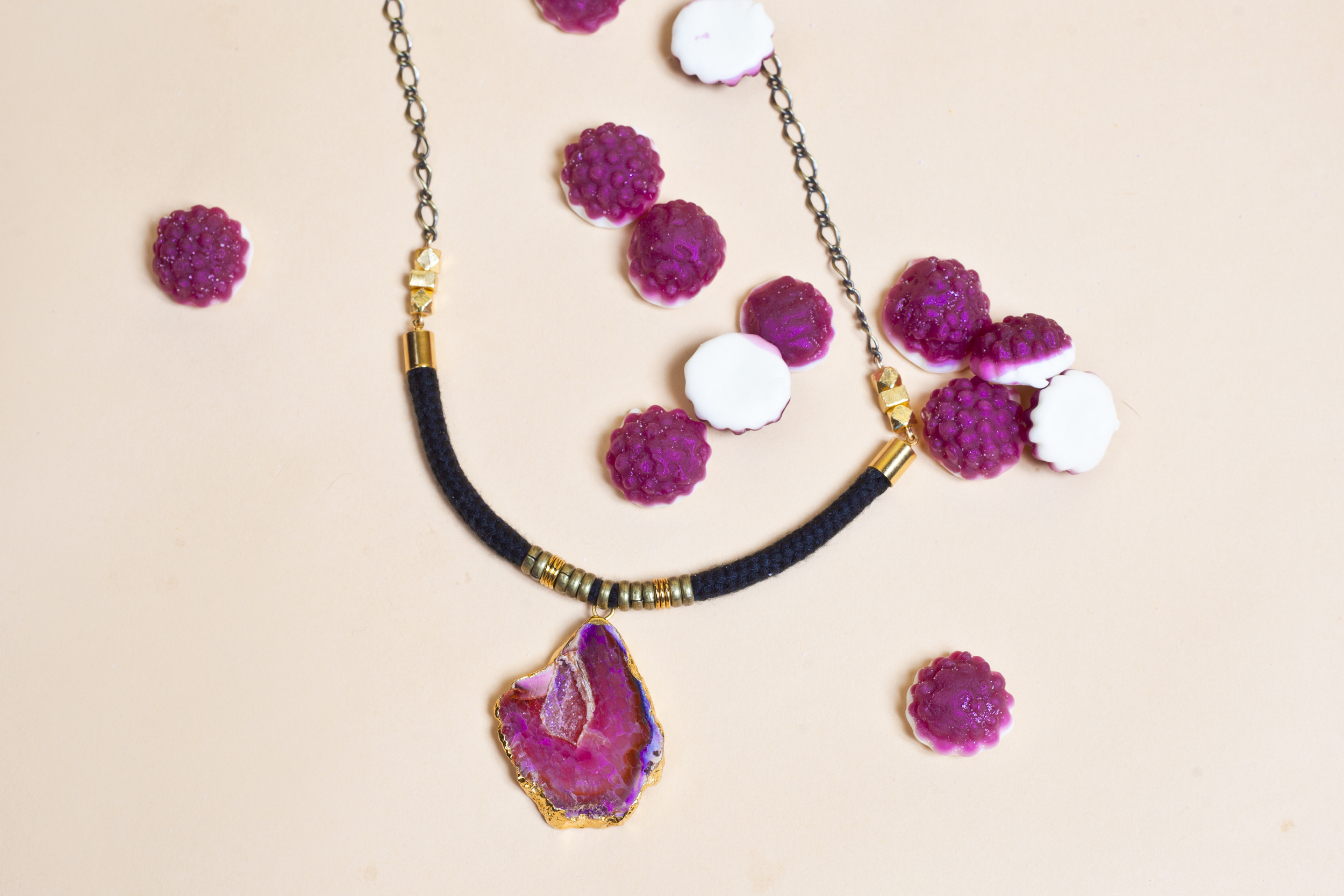 CapMag-Jewelry-Feb14-AChurch-97.jpg