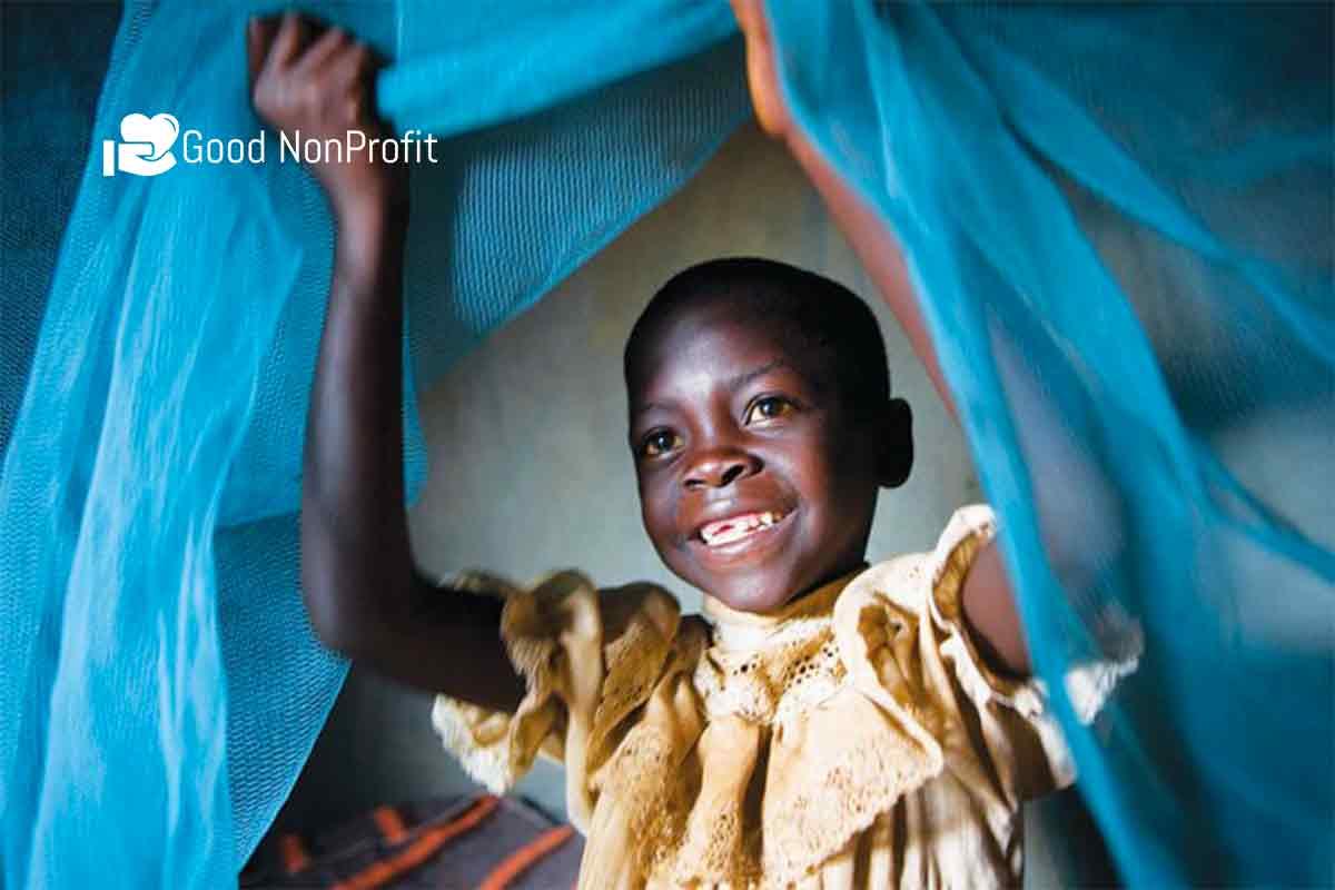 Against-Malaria-Foundation-8.jpg