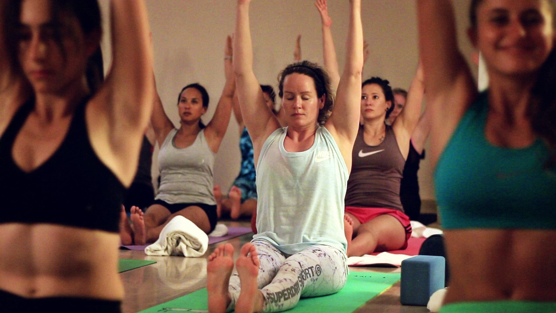 patreon take 2 yogis effect.jpg
