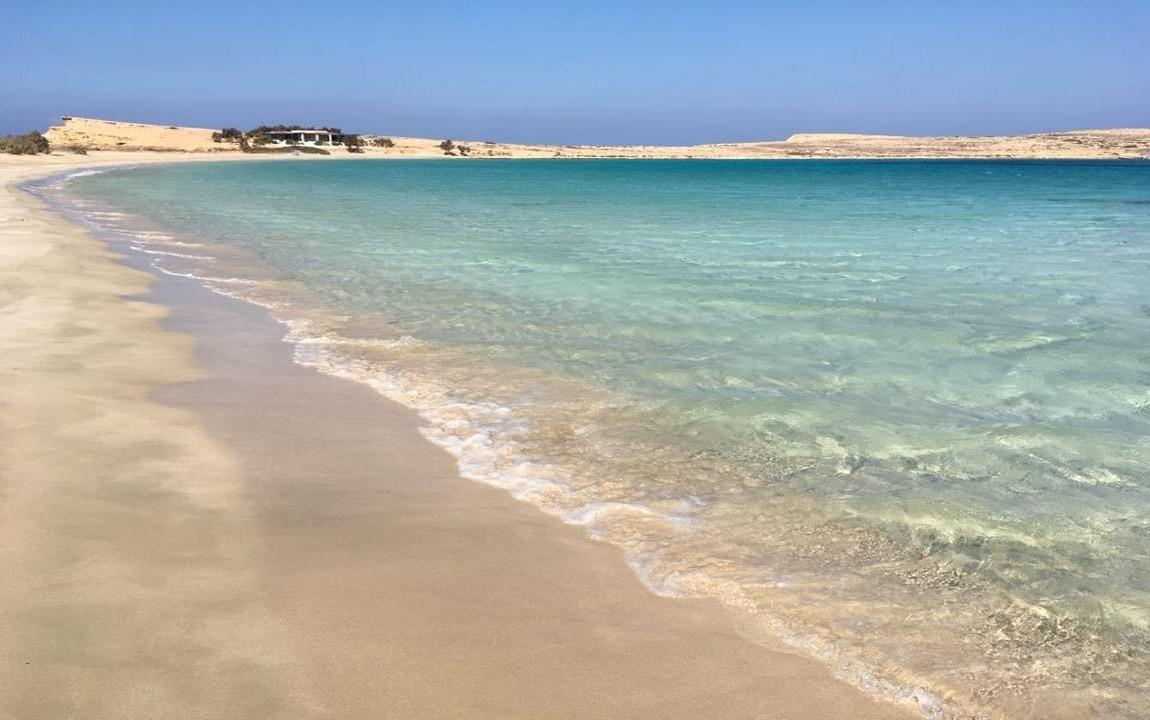 Pori Beach_1150x720.jpg