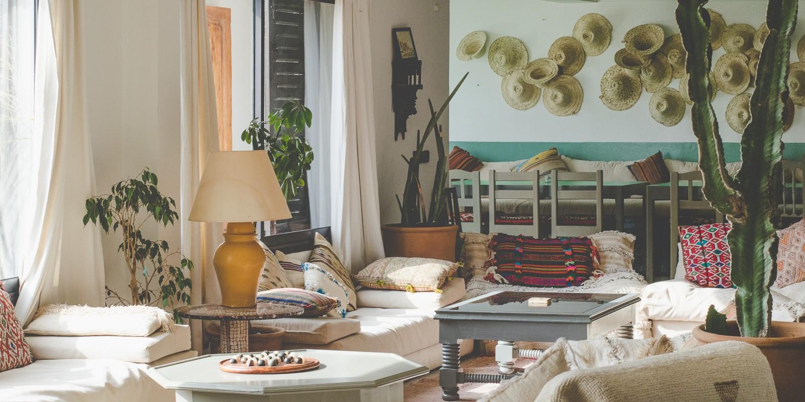 Lounge-area-Mandala.jpg