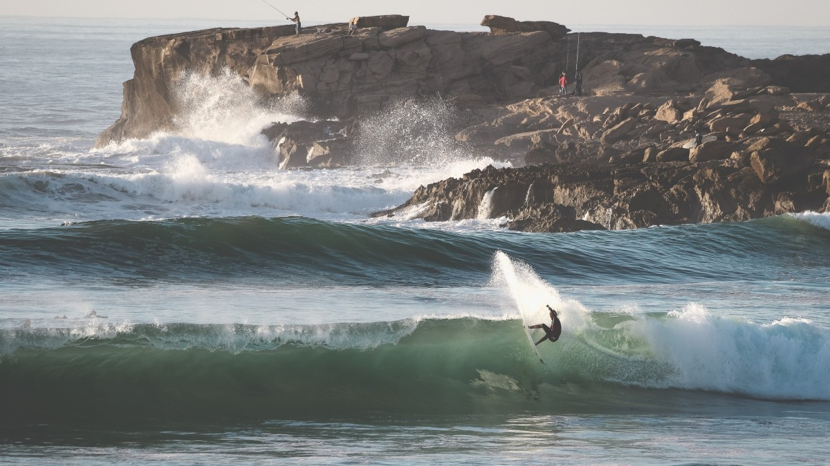 surf-mandala.jpg