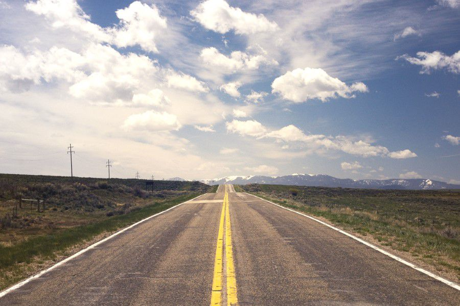gratisography-lonely-road-blue-sky-thumbnail Ryan McGuire.jpg