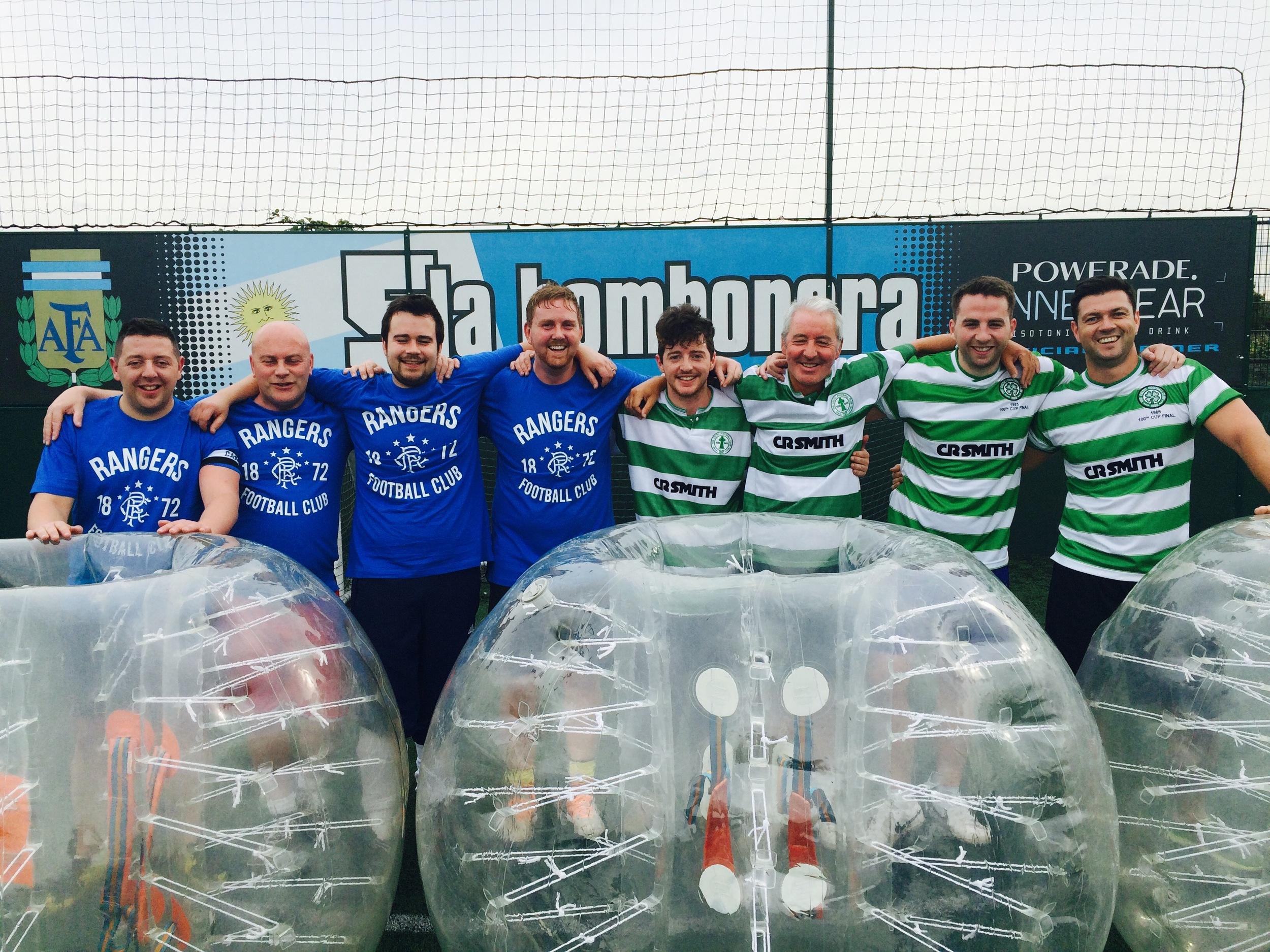 bubble scotland.jpg
