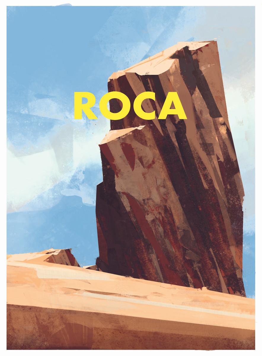 Roca.jpg