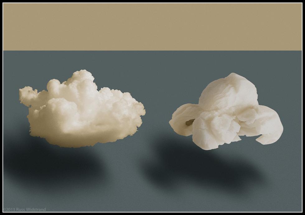 Cloud and Pop.jpg