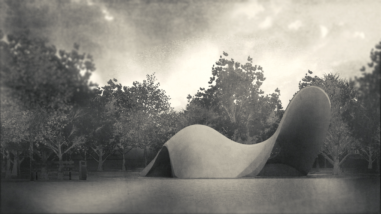 Pavillon Außenrenderinh.jpg