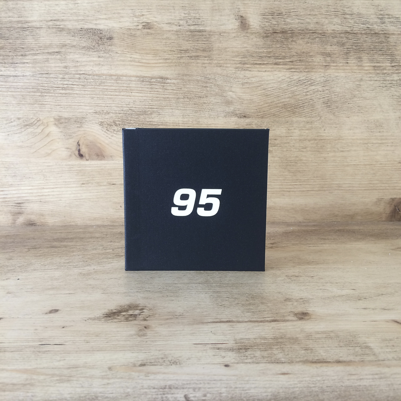 95 Photobook