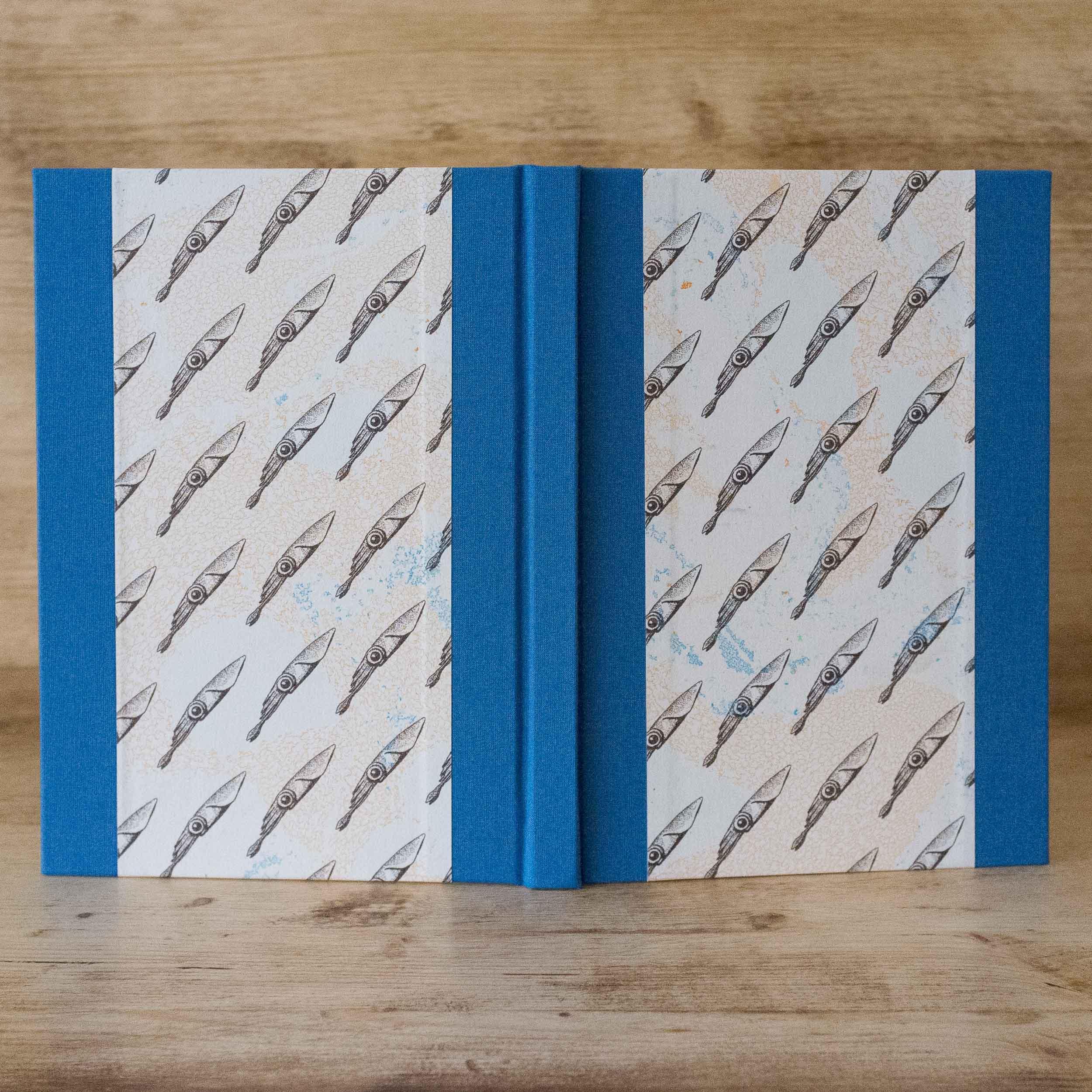 Camel Winter Hand Bound Books-1.jpg