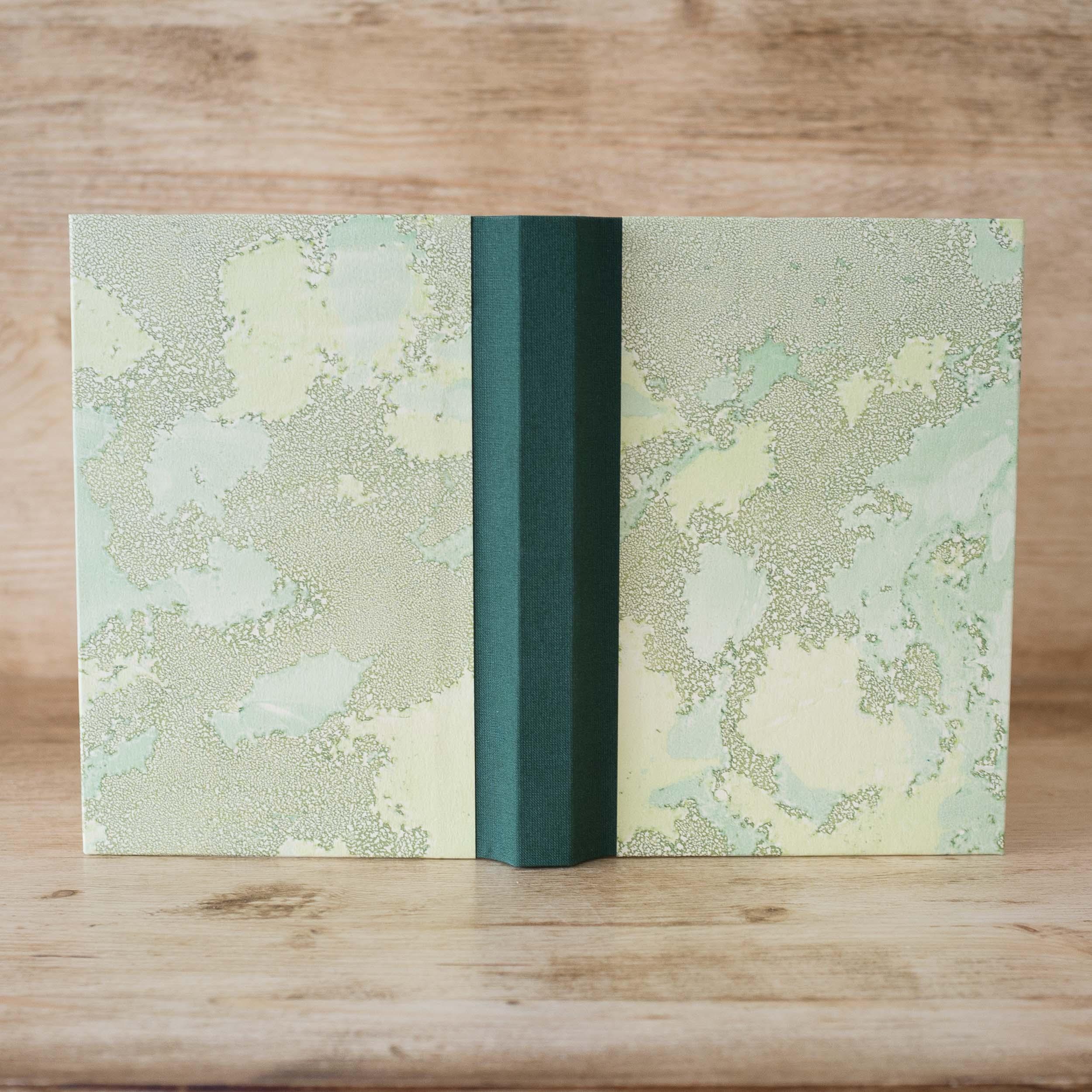 Camel Winter Hand Bound Books-4.jpg