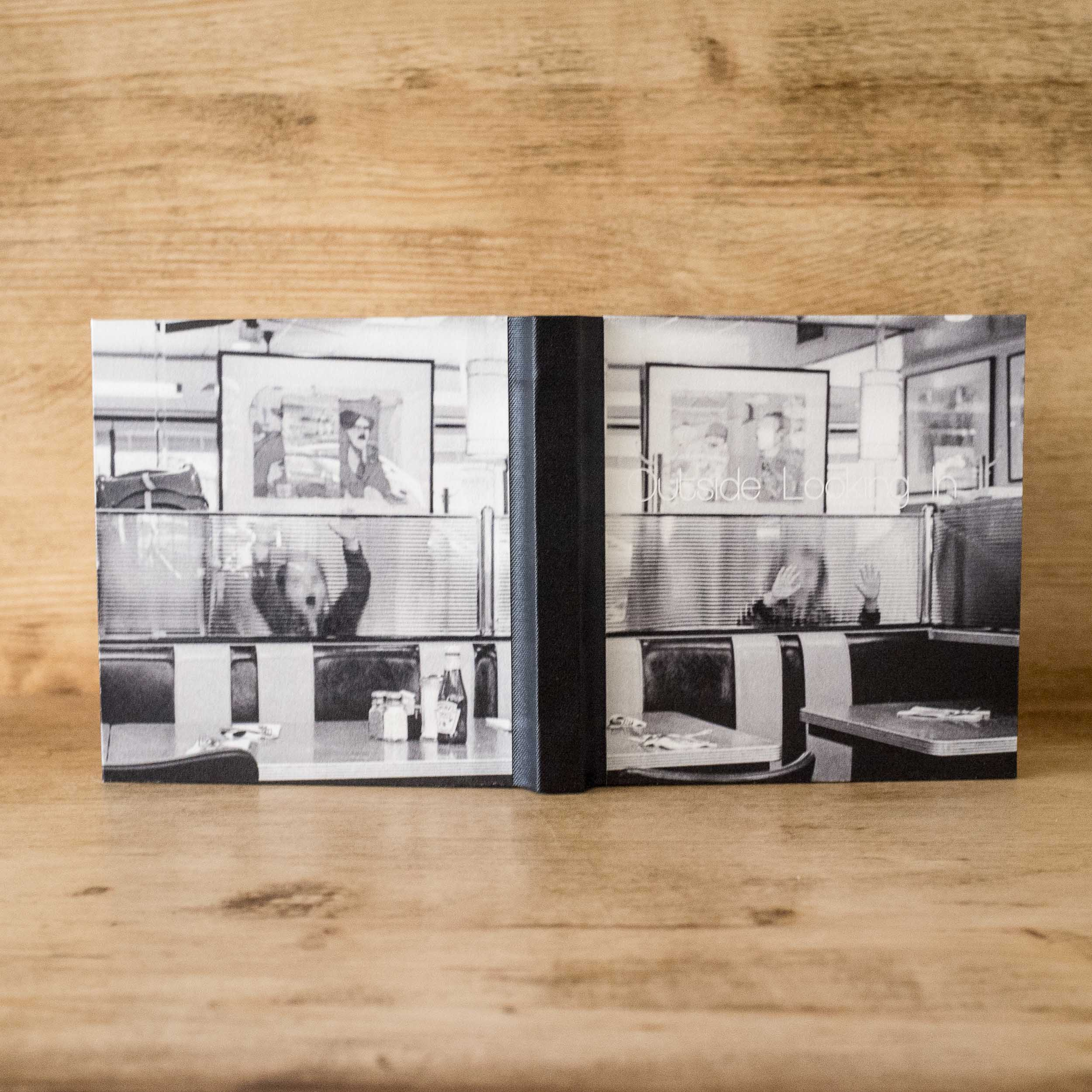 Camel Winter Hand Bound Books-10.jpg