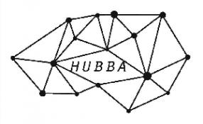 hubba_logo-286x175.png