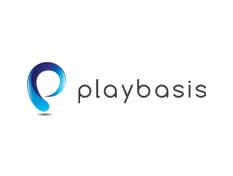 Playbasis.png