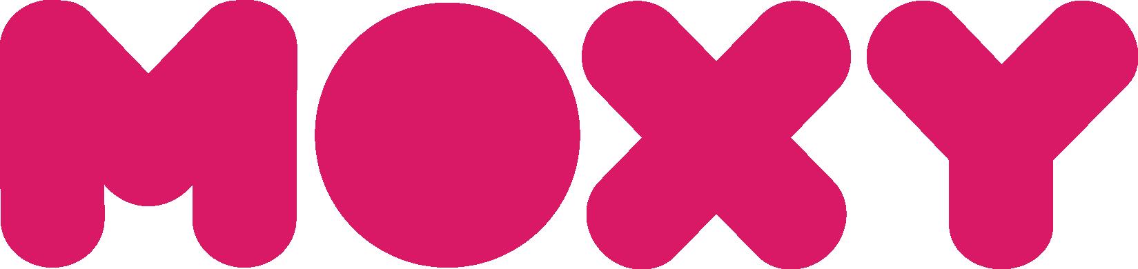 moxy-logo-cc.png