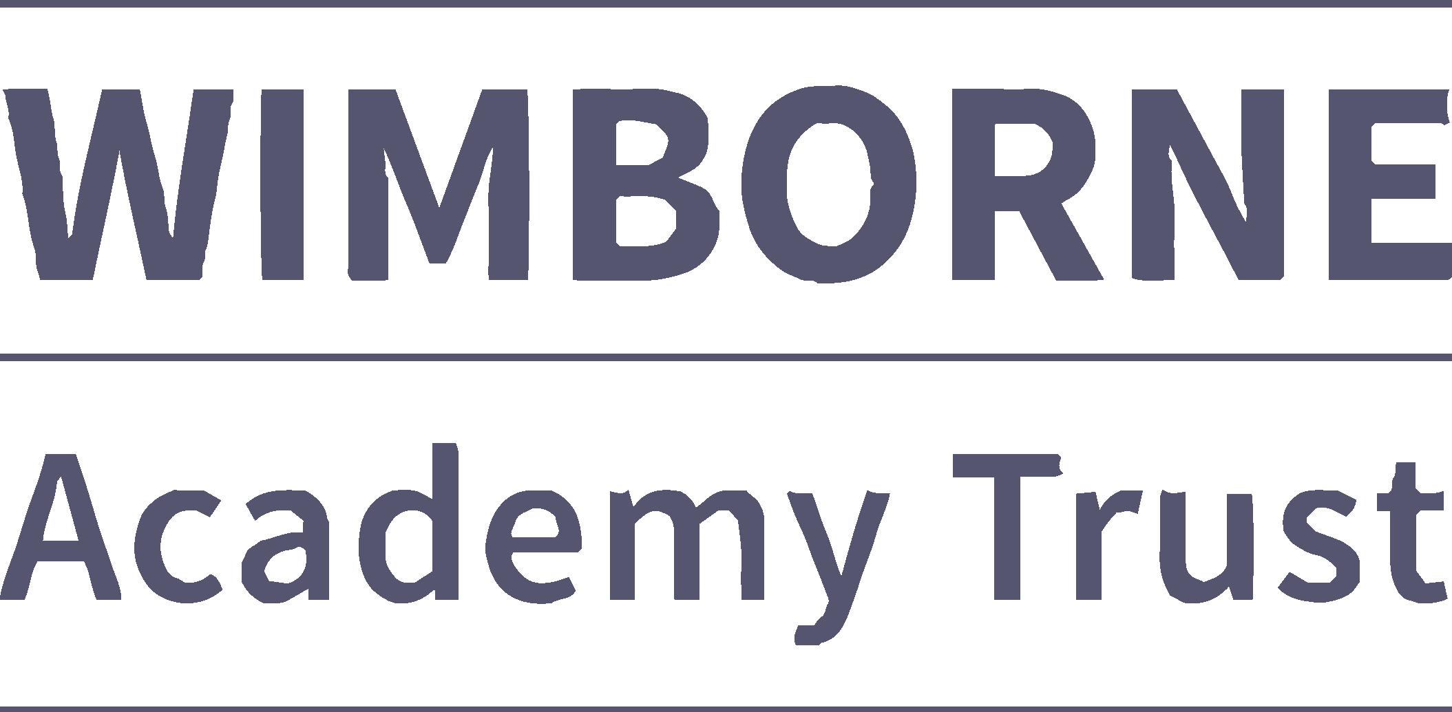 WimborneAcTrust.png