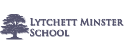 Lytchett-School-Logo-Purple.png