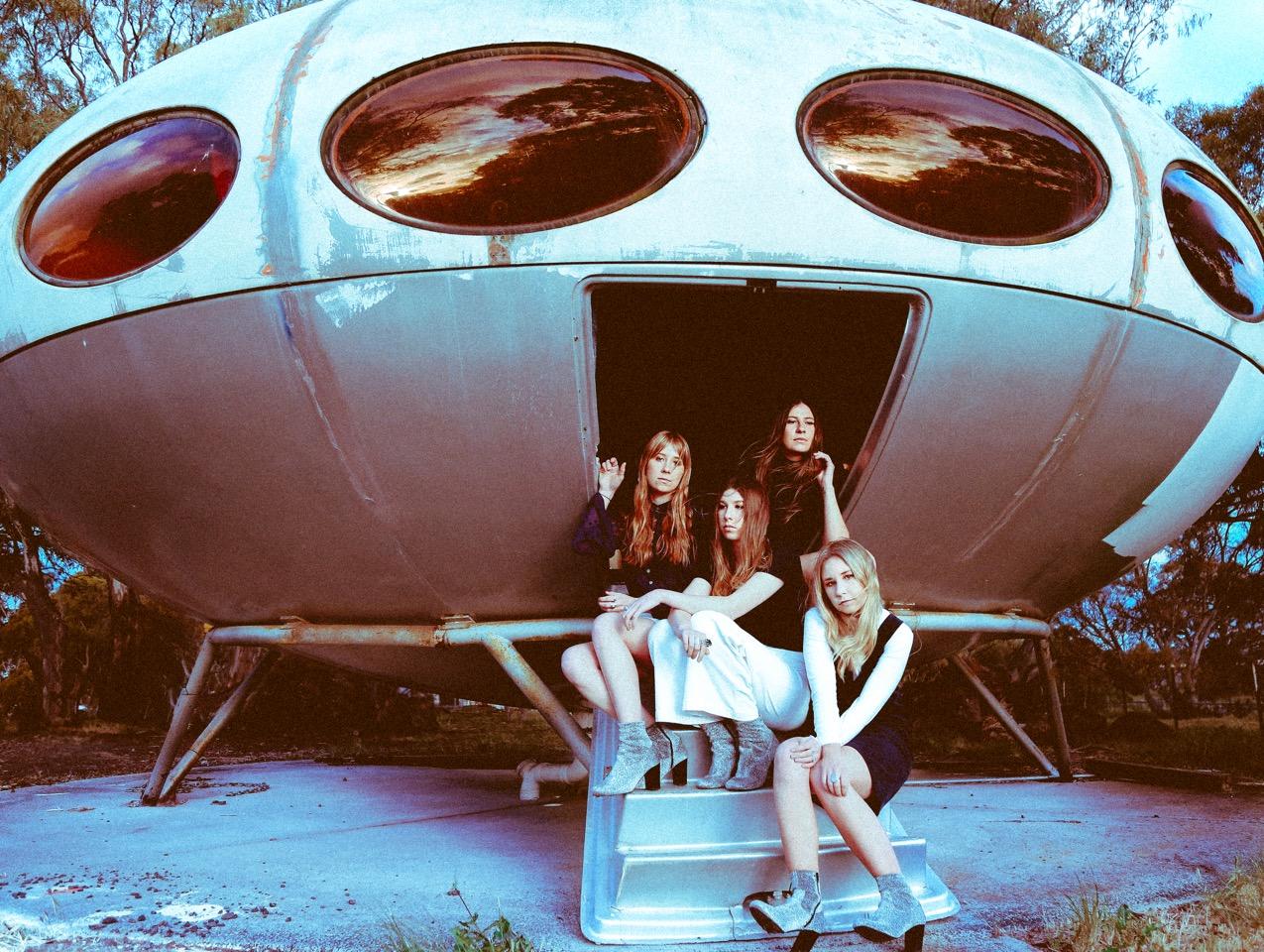 UFO-1.jpeg