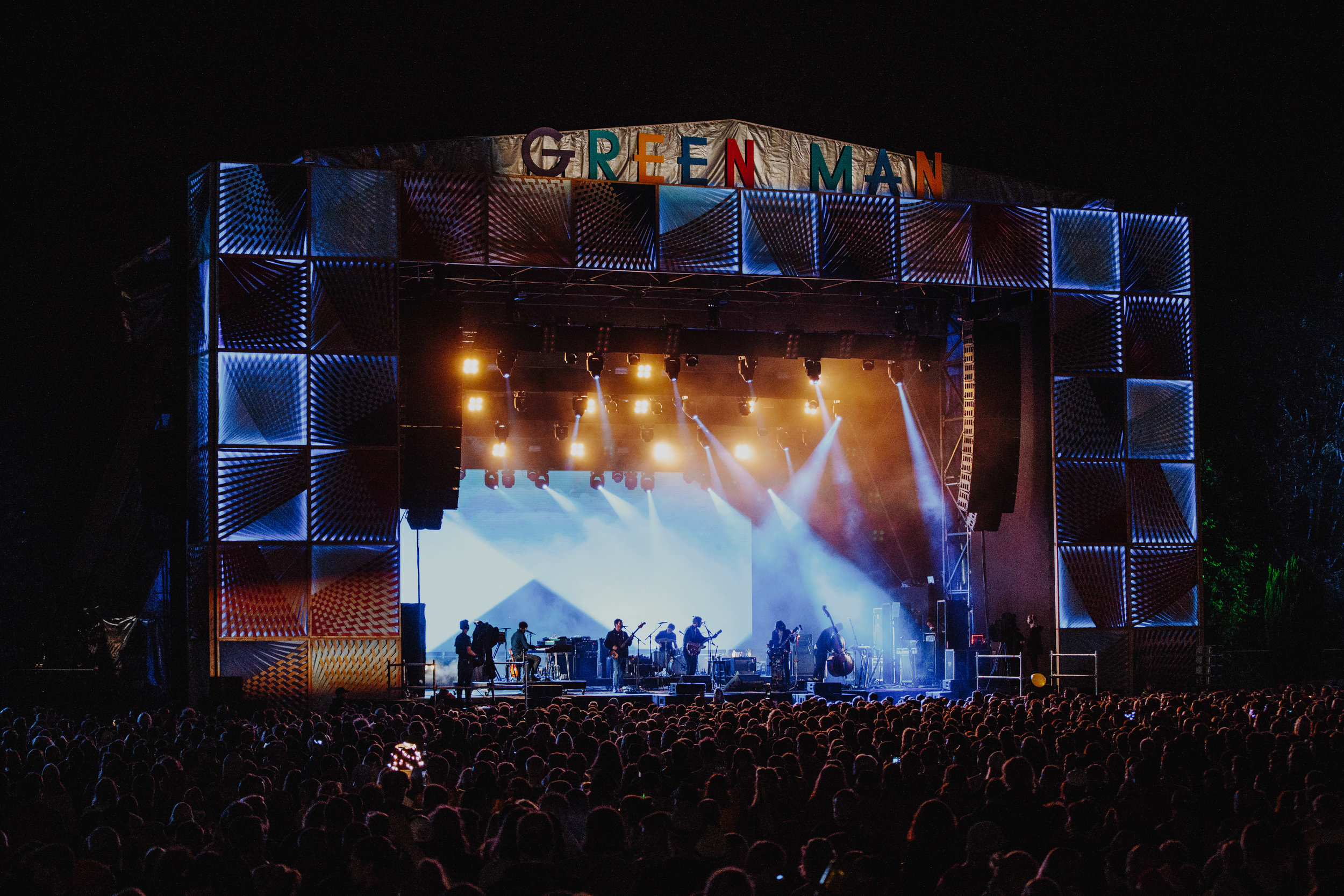 Green Man 2018 - Fleet Foxes 01 - Green Man Festival - © Marieke Macklon.jpg