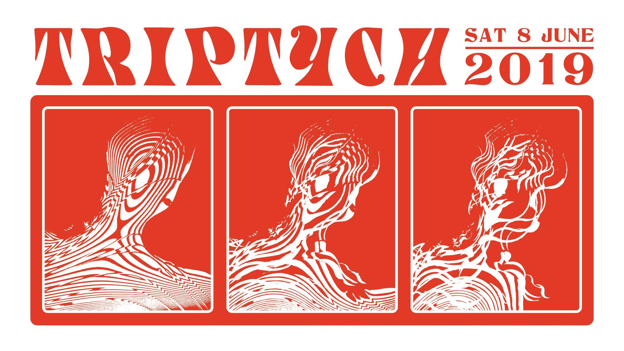 triptychart.jpg