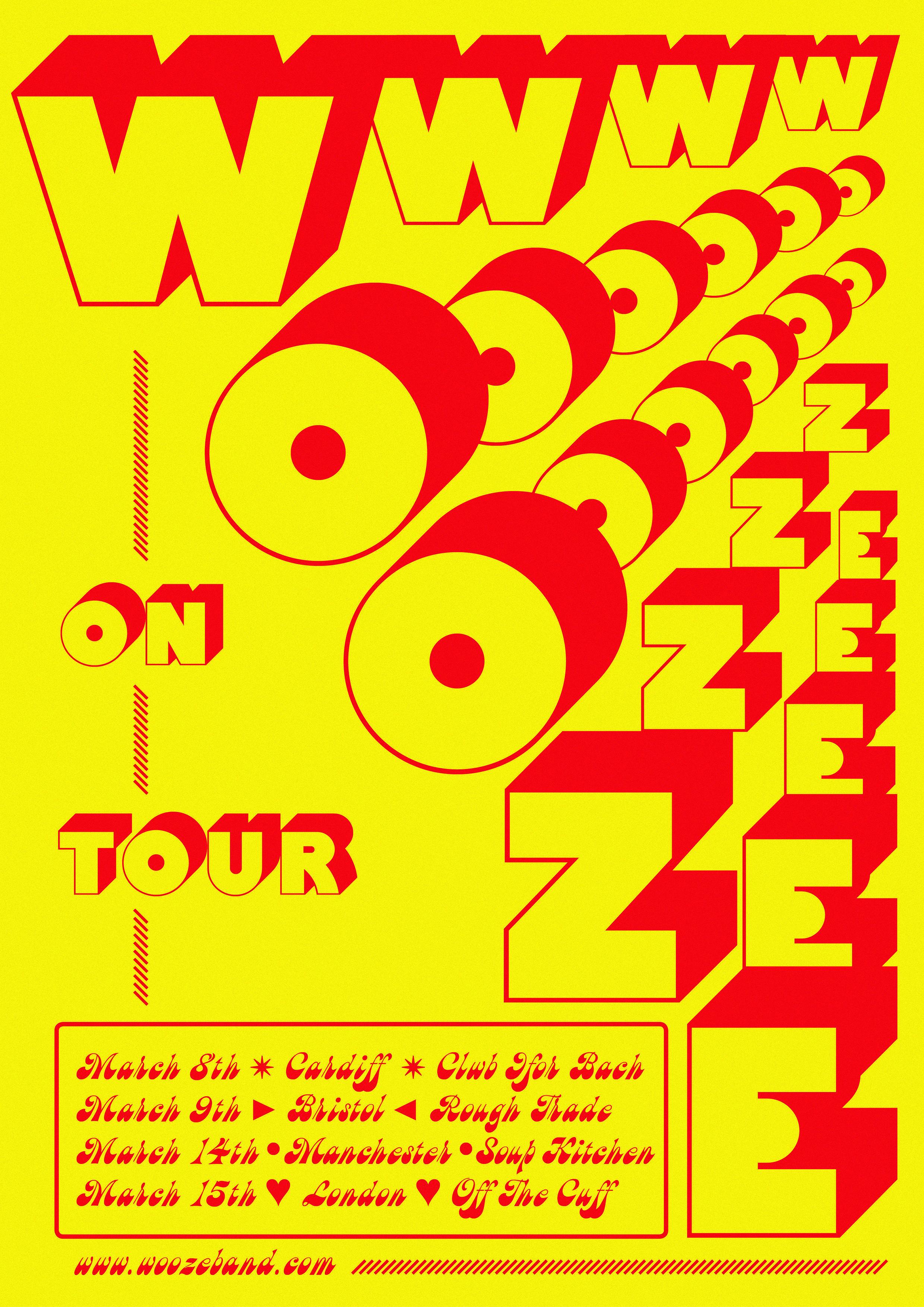 Wooze_ tour poster A4.jpg