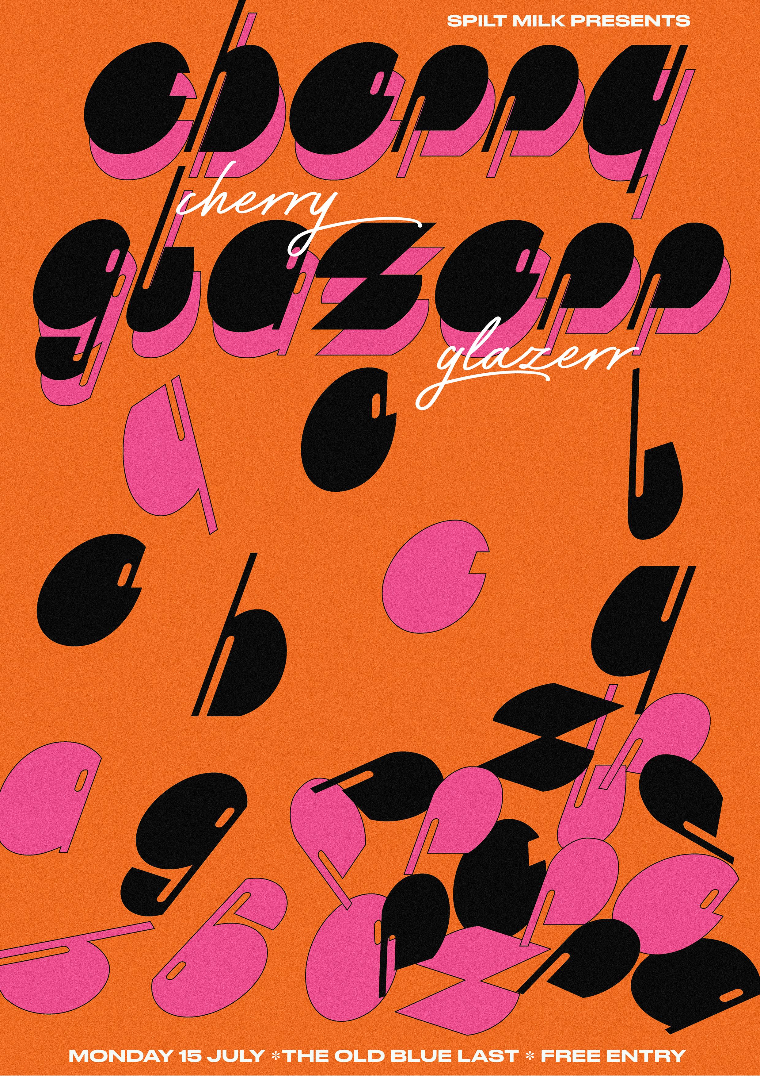 Cherry Glazerr_A4.jpg