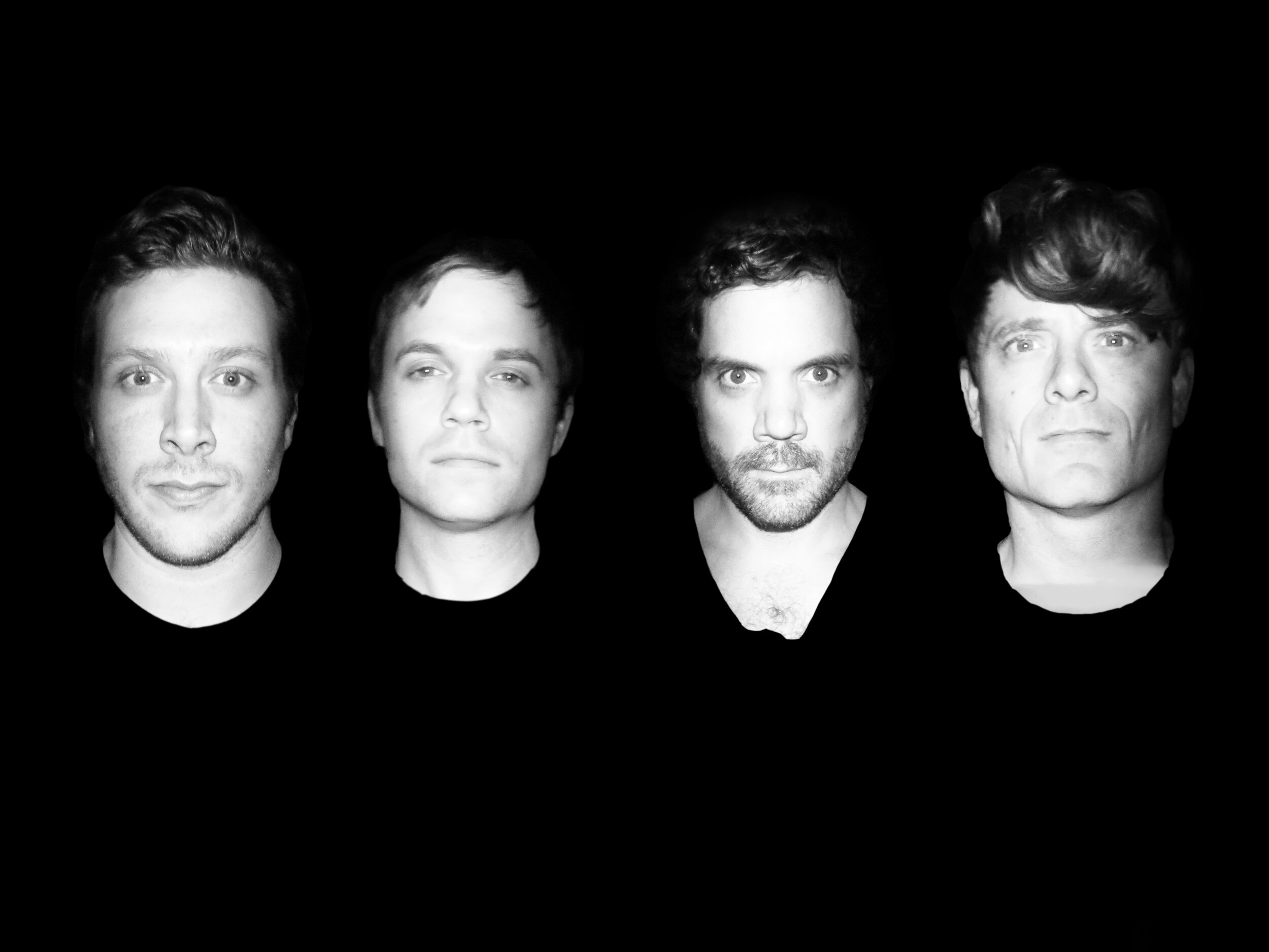 THEE-OH-SEES-2.jpg