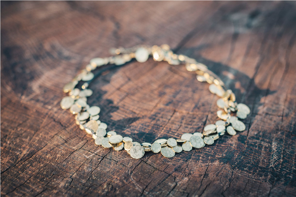 boden-gold-disc-necklace