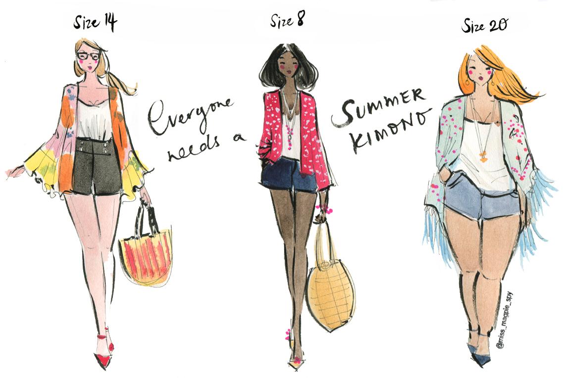 summer-kimono