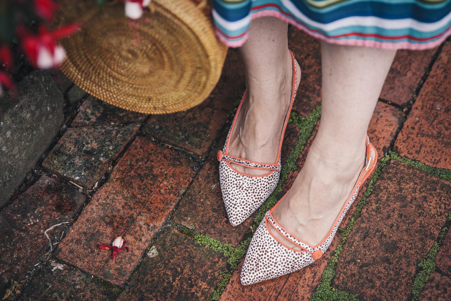 kitten-heel-shoes
