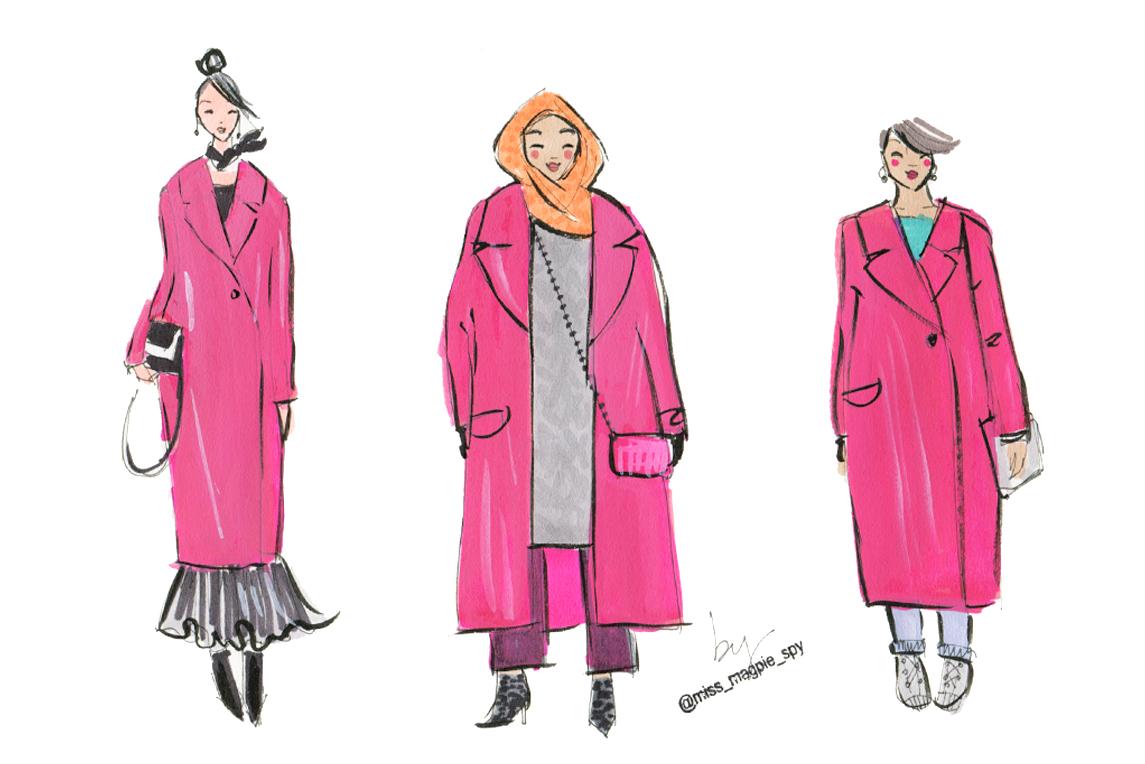 jigsaw-pink-coat-illustration