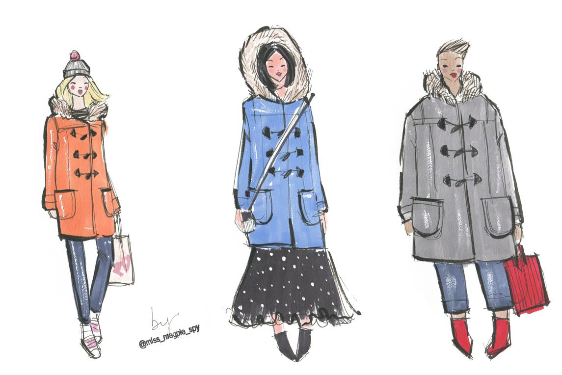 boden-duffle-coat