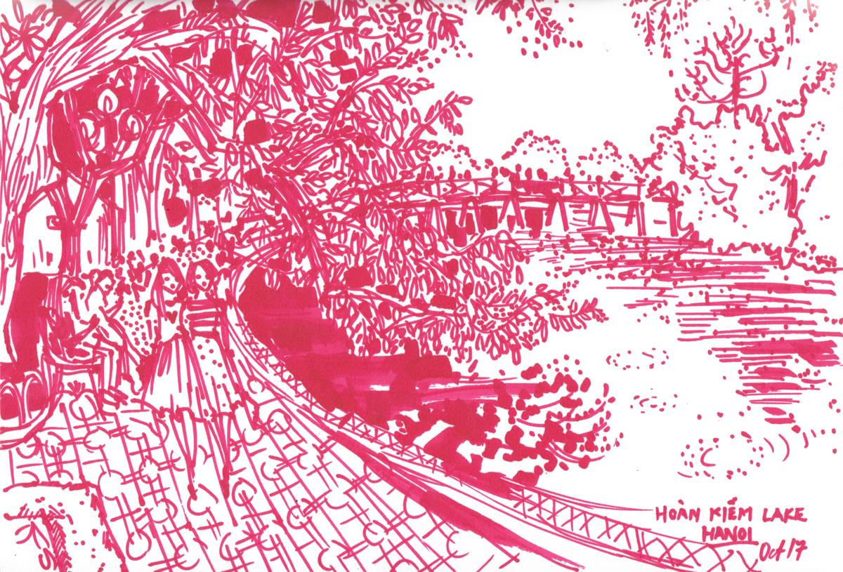 Hoan-Kiem-Lake-Illustration.jpg