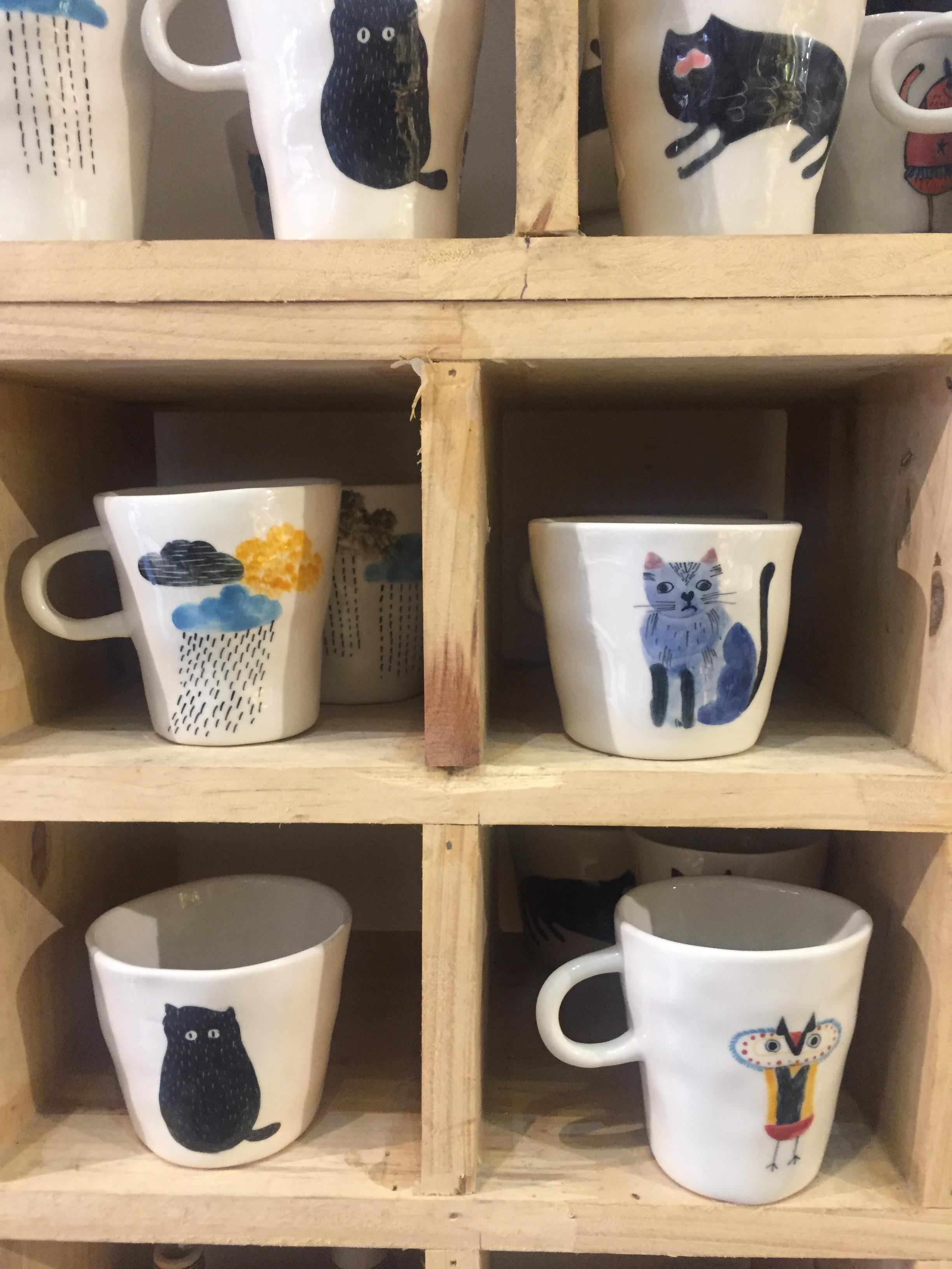 ceramics-cerender-hanoi