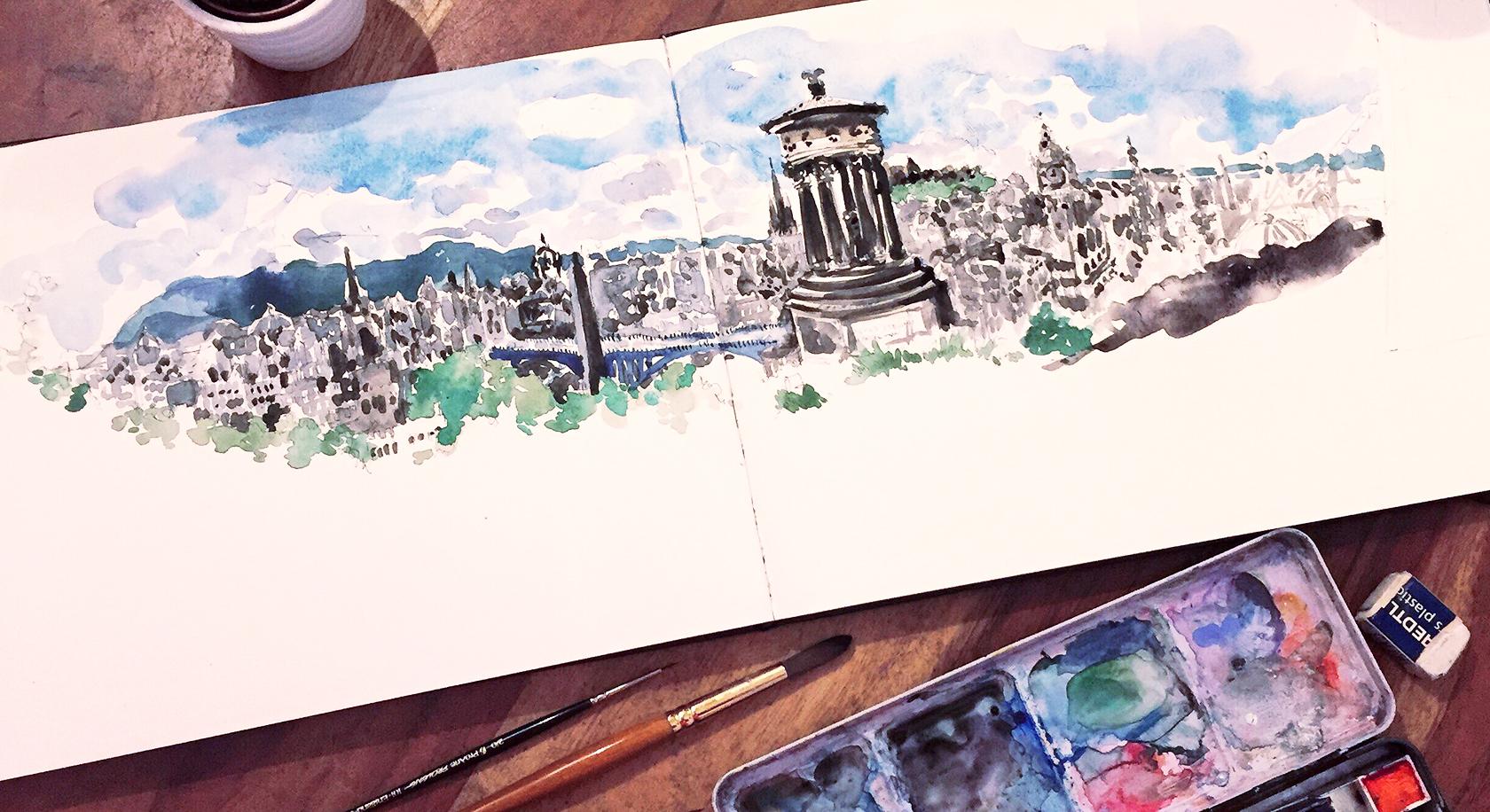 Edinburgh_header.jpg