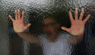 frosted-glass-741503_1280.jpg