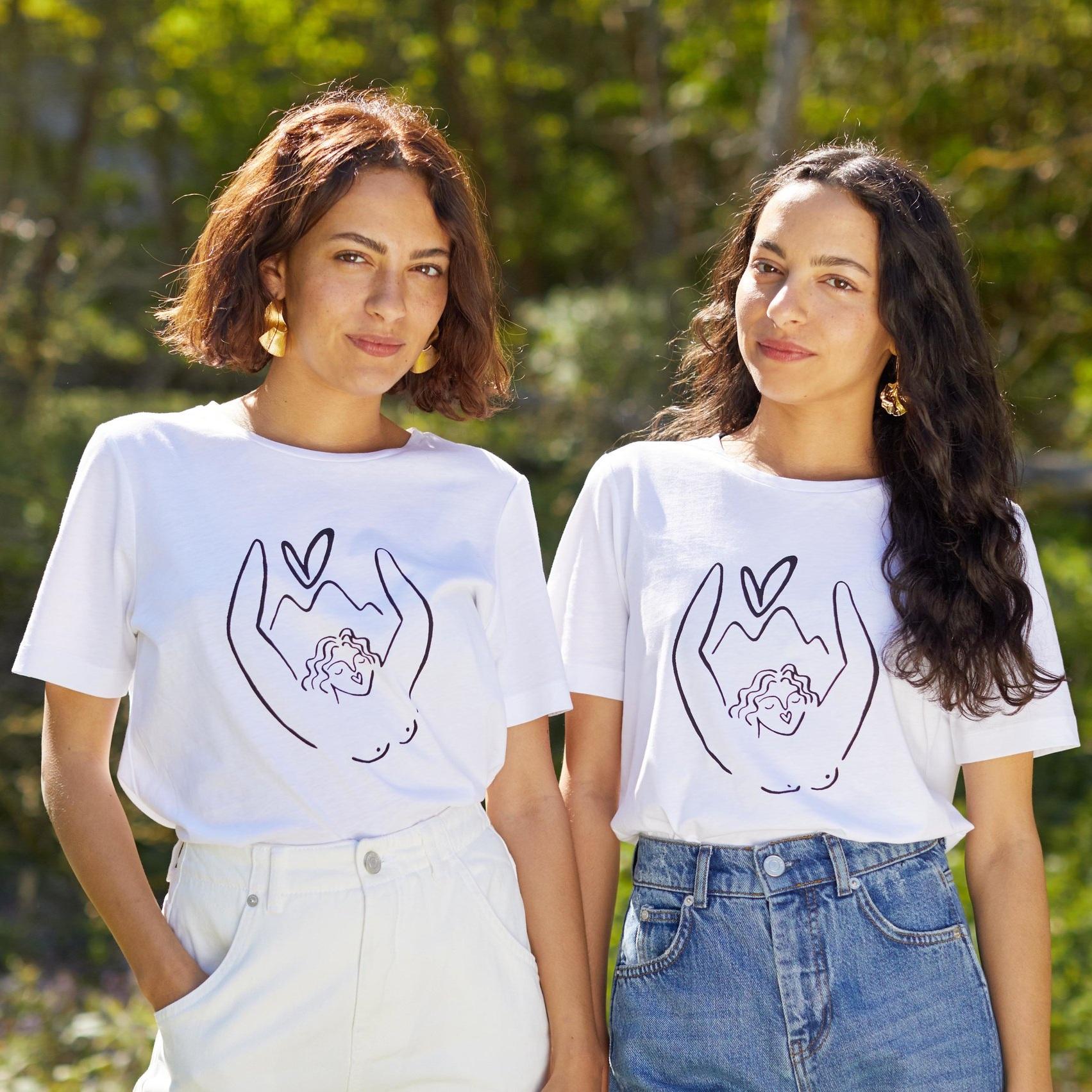 Whistles T-shirts.jpg