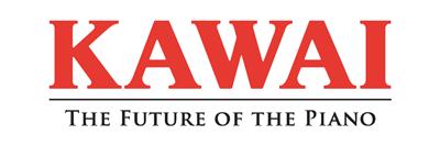 KAWAI-logo-(red)-+-slogan-(black).png