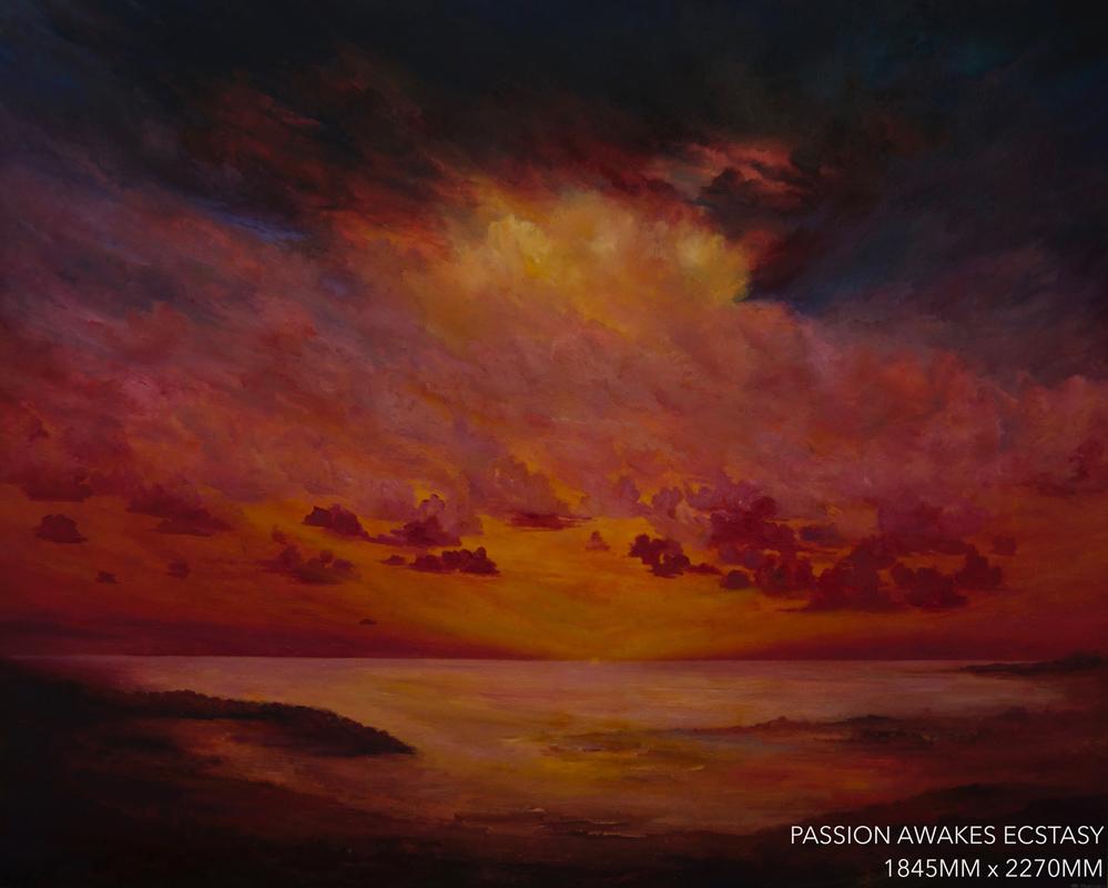 PassionAwakesEcstasy_H800px.jpg
