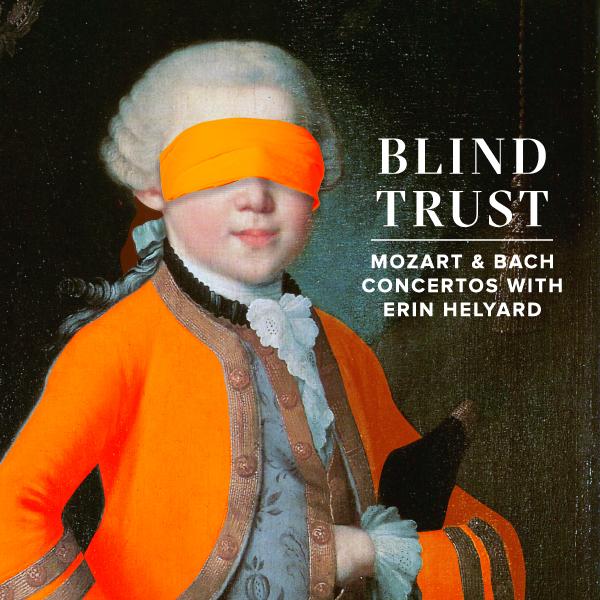 Blind_Trust_600px.jpg