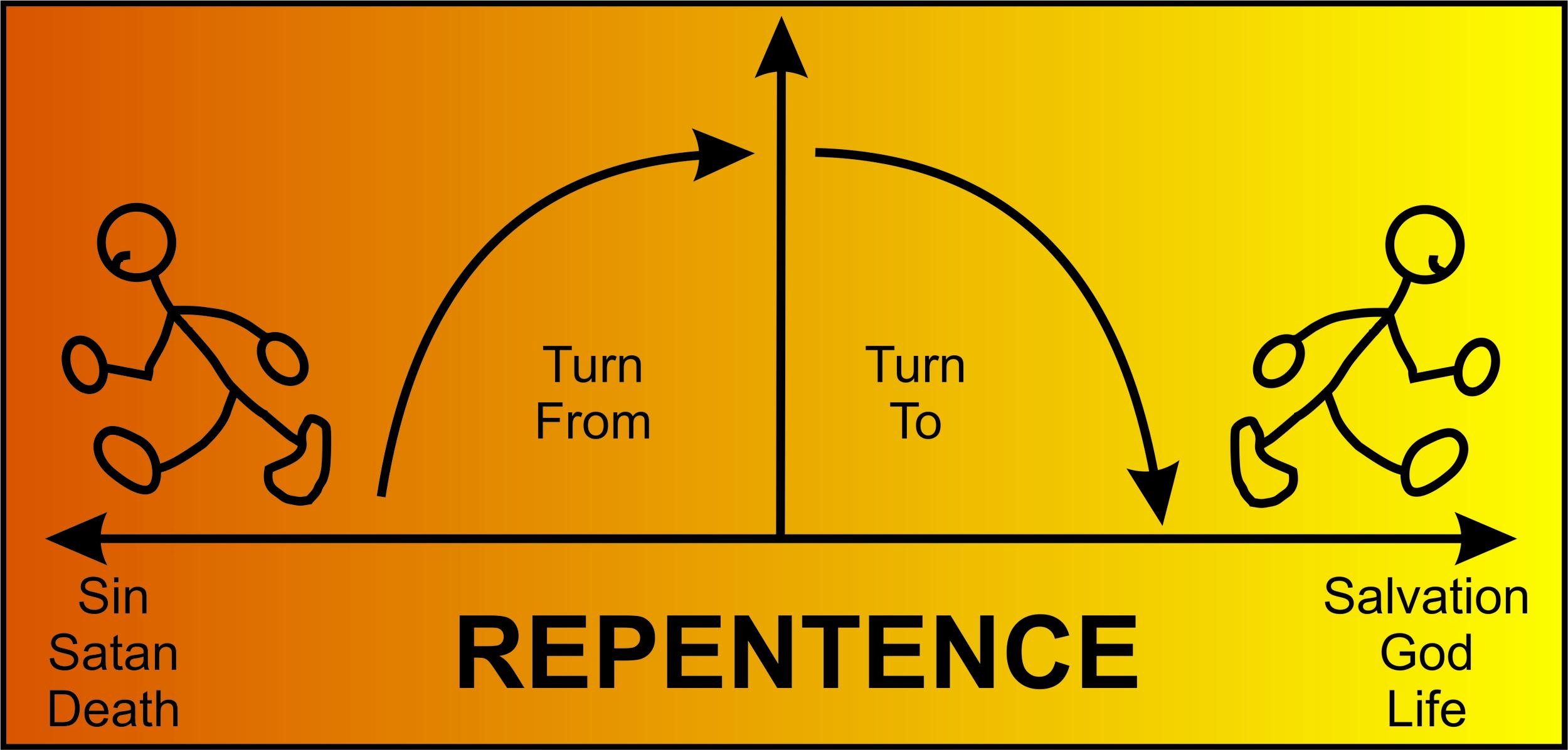 02 repentance.jpg