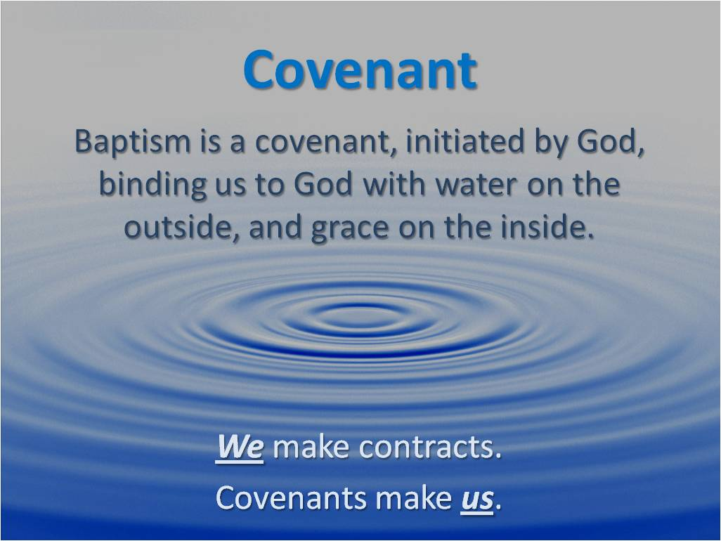 03 Baptism - covenant defined.jpg